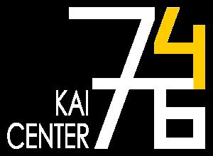 Kaicenter