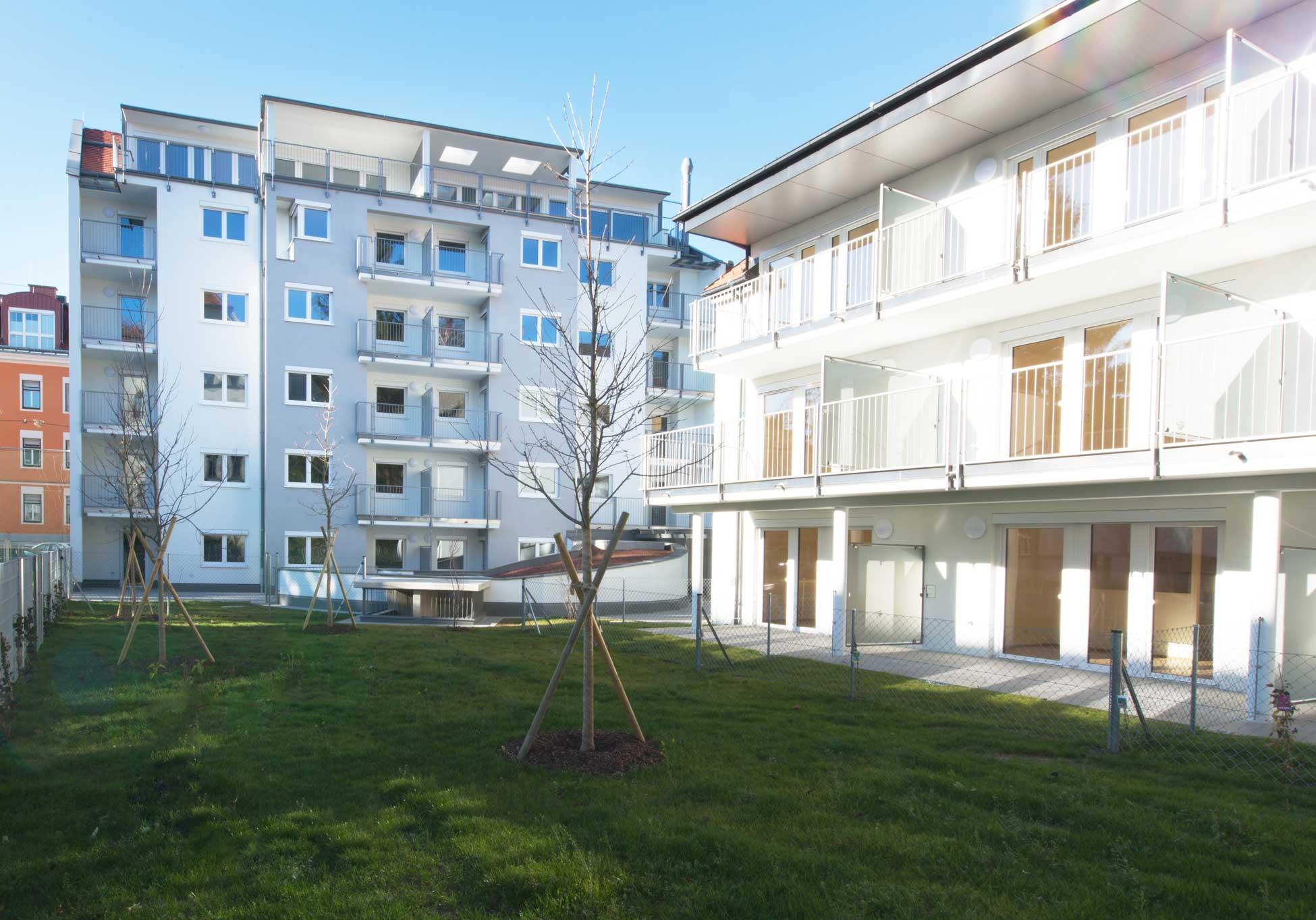 Bleiburg singleboerse - Obervellach serise partnervermittlung