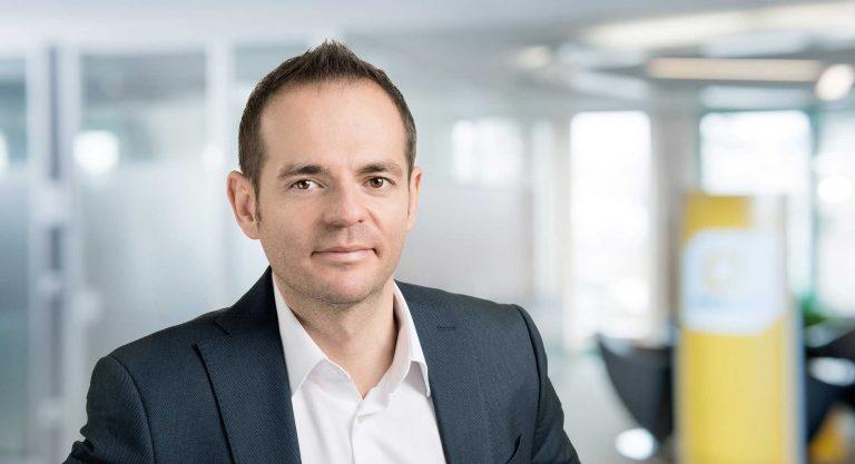 Markus Gössl VENTA Real Estate Group