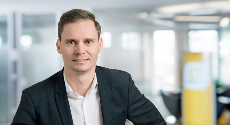 Siegbert Schützenhöfer VENTA Real Estate Group