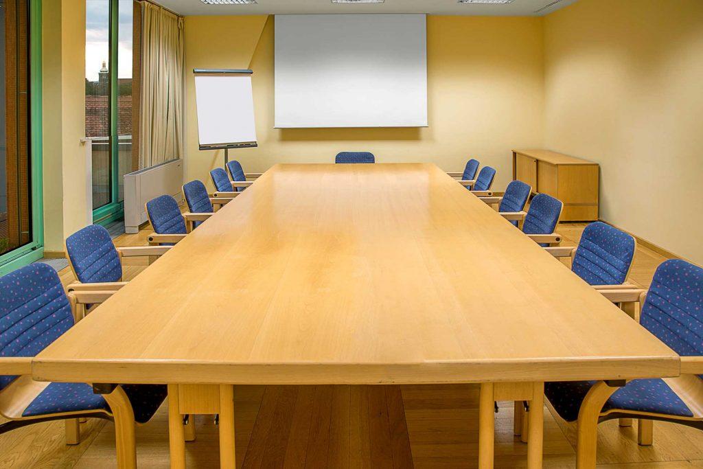 Seminarraum Steirerhof 6