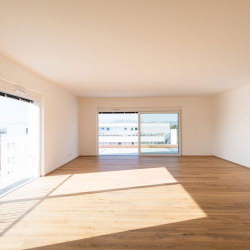 Atrium Penthouse 01