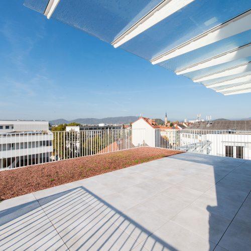 Atrium Penthouse 03