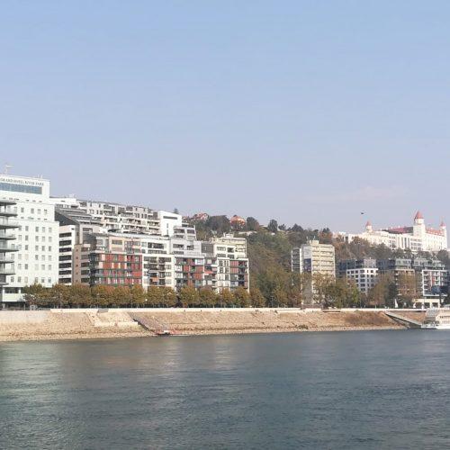 Bratislava_01
