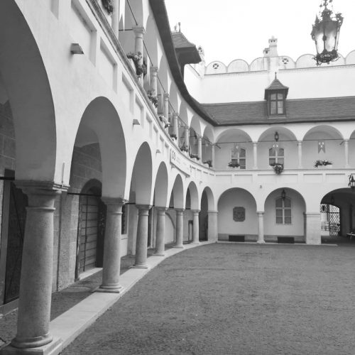 Bratislava_03