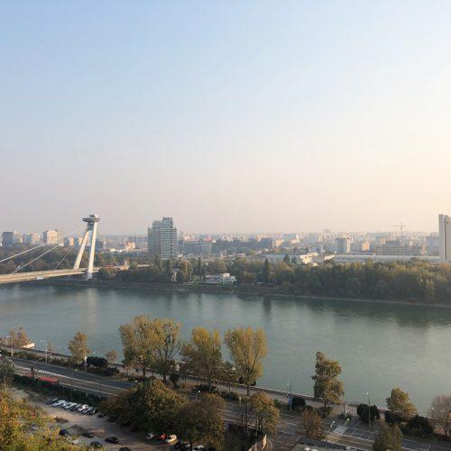 Bratislava_04