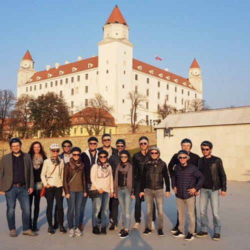 Bratislava_05