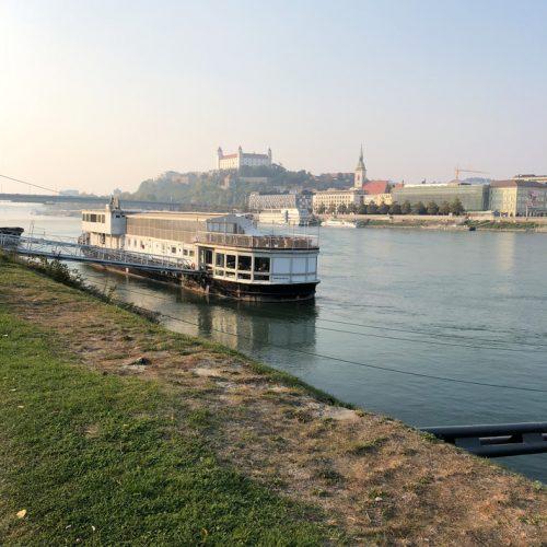 Bratislava_07