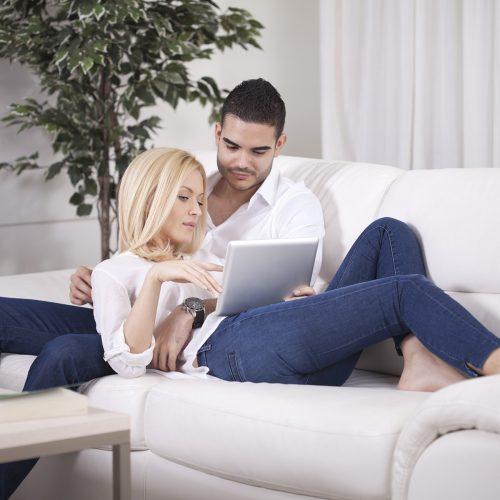 FAQ Mietwohnungen