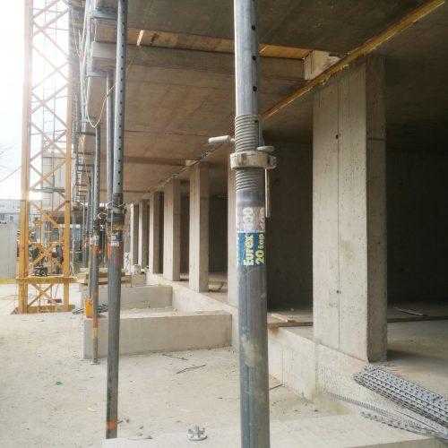 Stadtflair Baustelle 03