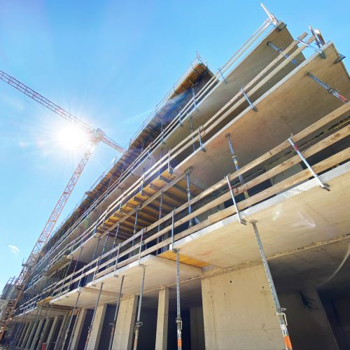 Stadtflair Baustelle 09