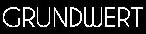 Grundwert Logo