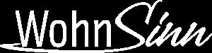 Wohnsinn - Logo